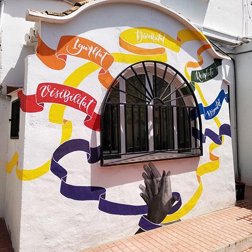 mural_lgtbi_lavallduixo