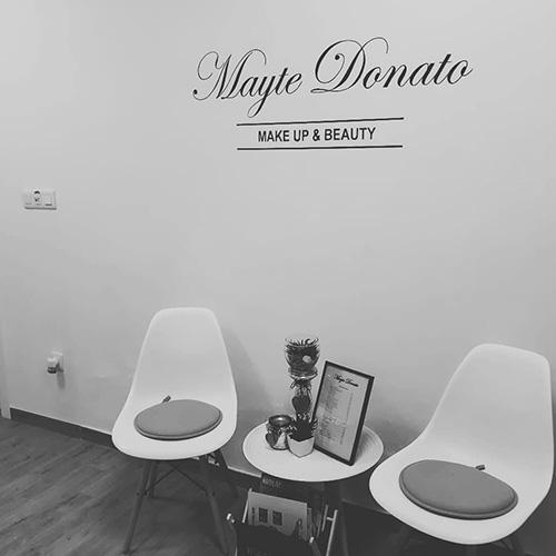mural_centro_estetica_mayte_donato